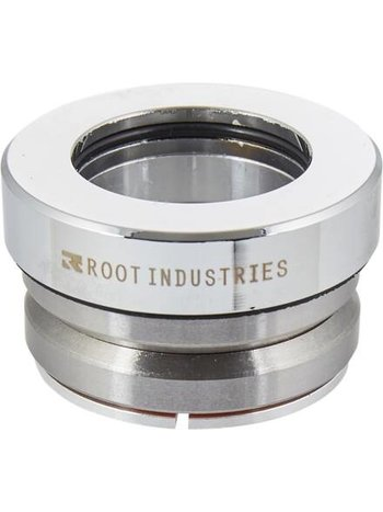 Root Industries Integrated Headset (mirror)