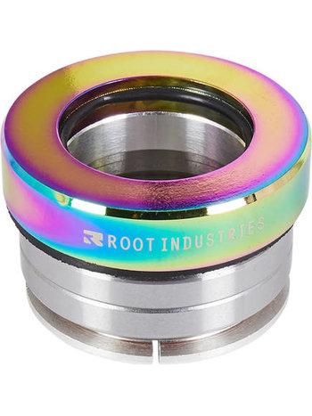 Root Industries Integrated Headset (rocket fuel)
