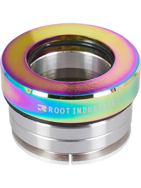 Root Industries Root Integrated Headset (rocket fuel)