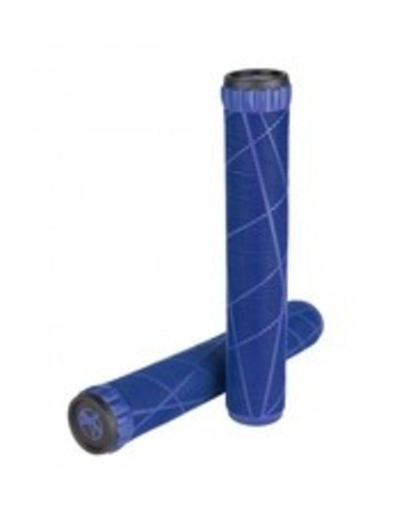 Addict Addict OG grips - Blauw