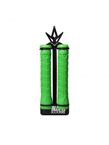 Blunt Envy V2 Grips Green