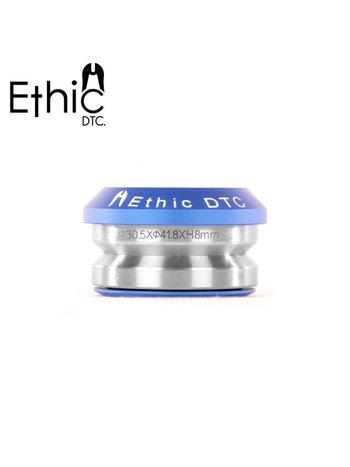 Ethic DTC  Headset Basic Blue