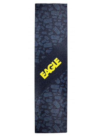 Eagle supply Tom Griptape