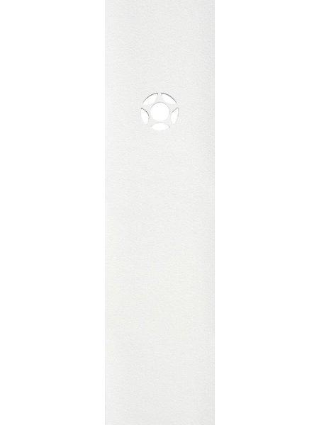 Proto SD Logo Griptape White