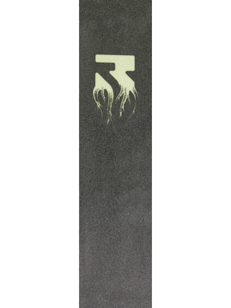 Root Industries GITD Logo Griptape High