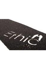 Ethic DTC scooter parts Ethic griptape logo cut-out