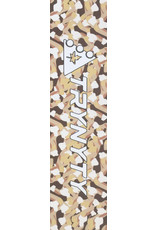 Trynyty scooter parts Trynyty griptape camo