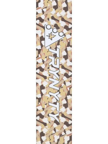 Trynyty scooter parts Camo Griptape