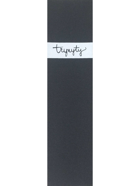 Trynyty scooter parts Jordan Stanley Griptape