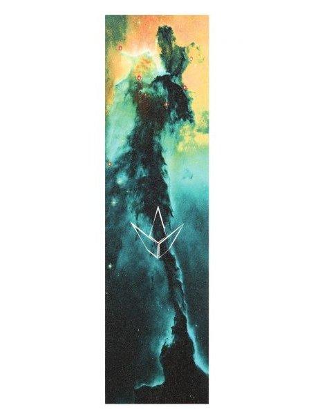 Blunt Envy Galaxy Griptape Aqua Sky