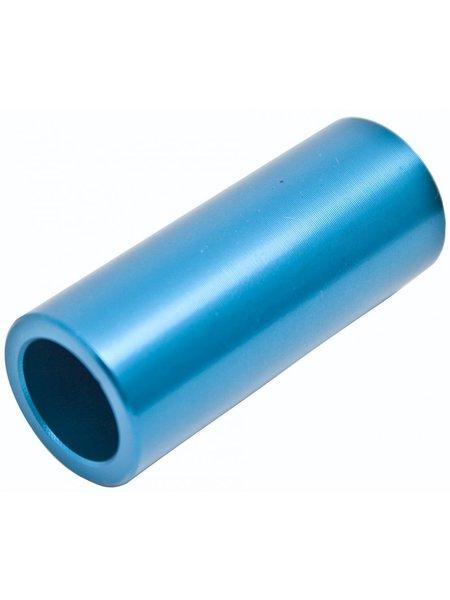 Blazer pro Peggs Blue