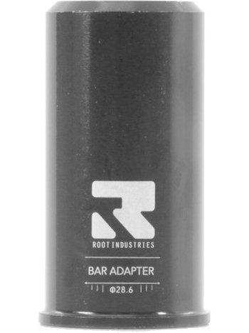 Root Industries SCS adapter