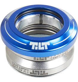 Tilt Tilt headset blauw