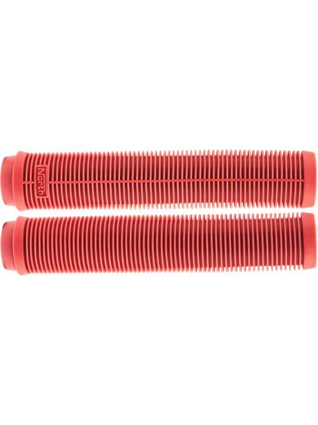 North  Essential Grips Dust Pink