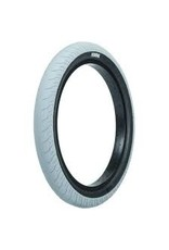 Federal Federal Command LP Tyre - Grey 2.40""