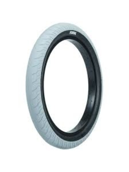 """Federal Federal Command LP Tyre - Grey 2.40"""""""