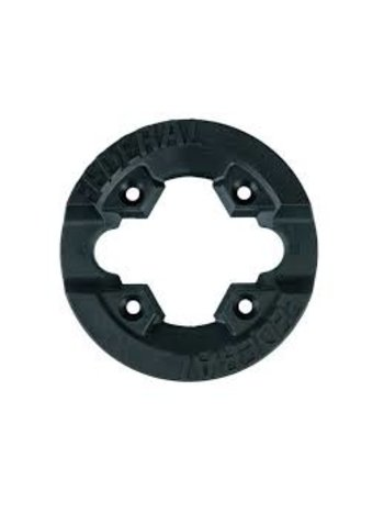 Federal Impact Guard Sprocket guard only