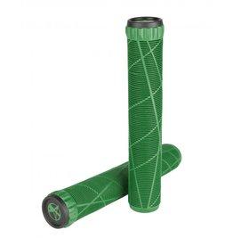 Addict Addict OG grips - Bottle green