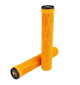 Addict Addict OG grips oranje