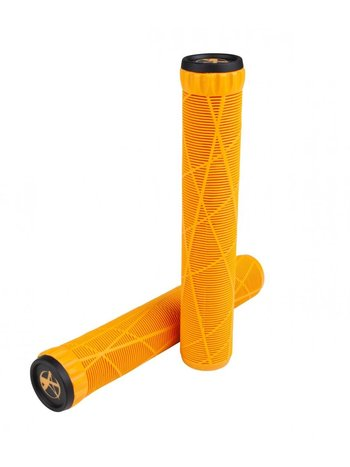 Addict OG Grips Orange
