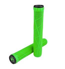 Addict Addict OG grips groen