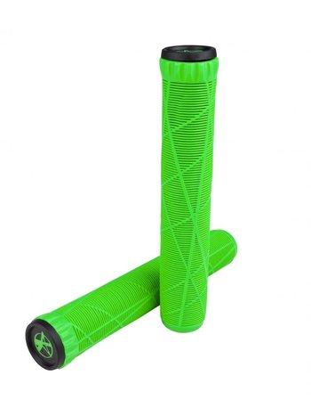 Addict OG grips neon green