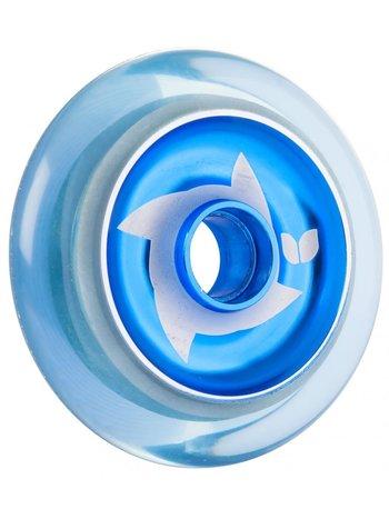 Blazer pro Shuriken Wheel blue