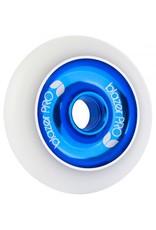 Blazer pro Blazer Pro Alu core 100mm wiel blauw