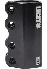Lucky Lucky SCS clamp zwart