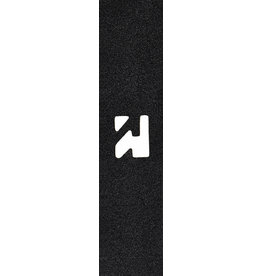 Root Industries Root cut out heavy duty griptape