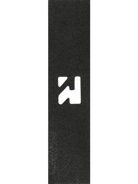 Root Industries Cut Out Griptape