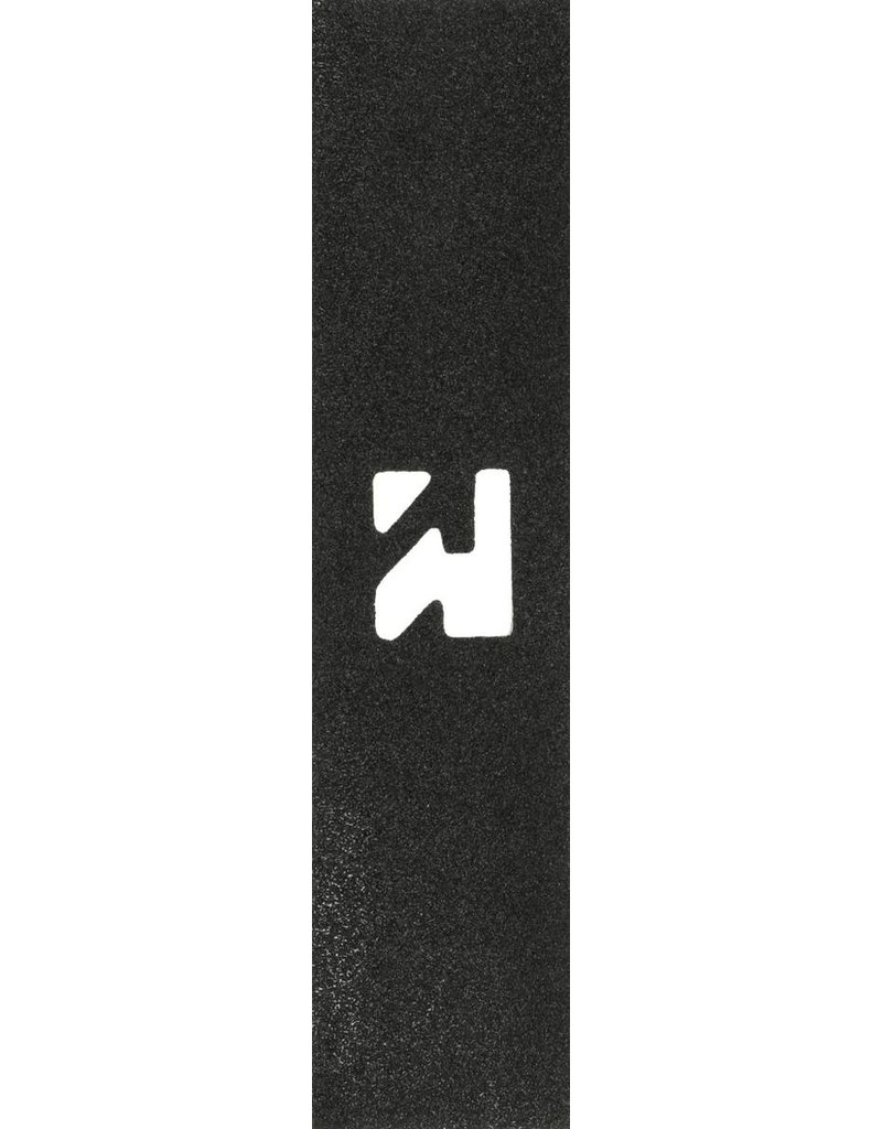 Root Industries Root cut out griptape