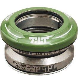 Tilt Tilt headset mos groen