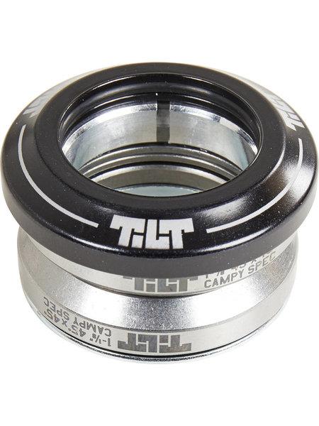 Tilt Headset Black