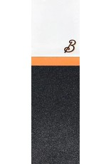 Brother scooters Brother griptape B
