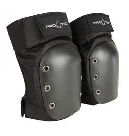 Pro-Tec  Pro-tec knie beschermers maat S