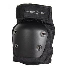Pro-Tec  Pro-tec knie beschermers maat kids