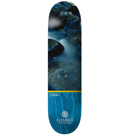 Element Element National Geo Water 8,25