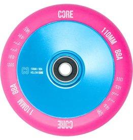 Core Core hollowcore V2 110mm wielen roze blauw
