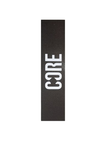 Core Griptape Black