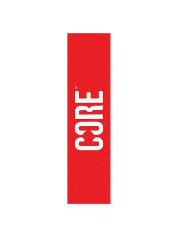 Core Griptape Red