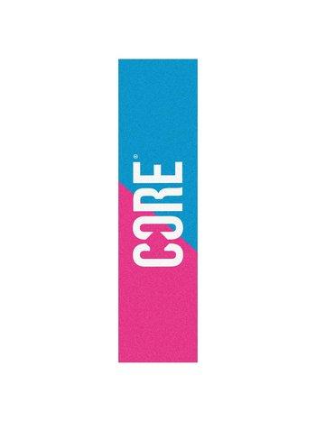 Core Griptape Mint Blue Pink
