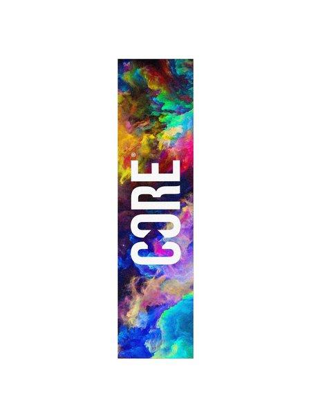 Core Griptape Neon Galaxy