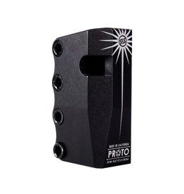 Proto Proto Sentinel SCS Clamp zwart
