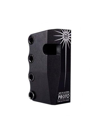 Proto Sentinel SCS Clamp Black