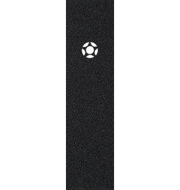Proto Proto griptape SD logo zwart