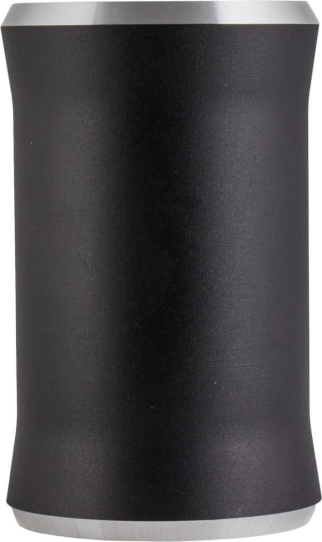 Native  Orca SCS Clamp Black/Silver