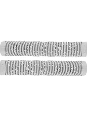 Native  Emblem Grips Slate