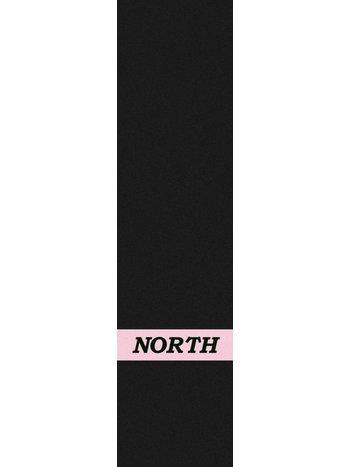 North  Bar Griptape