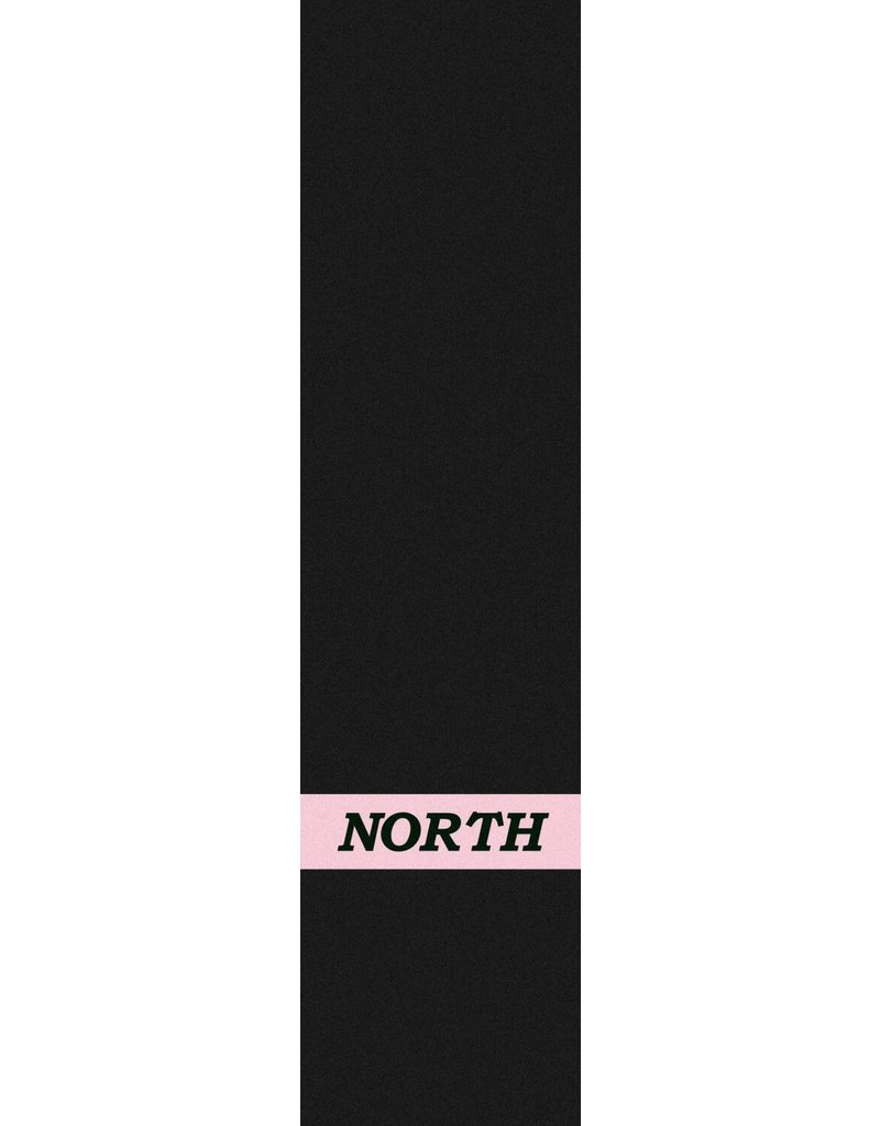 North Scooters North scooters griptape Bar